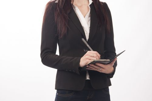 verslas,sekretorius,vadybininkas,planai,Rašyti,valdymas,susitarti