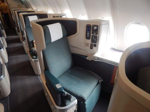 verslo treneris,skrydis,sėdimosios vietos,verslas,treneris,aviakompanija,kelionė,lėktuvas,orlaivis,tarptautinis,klasė