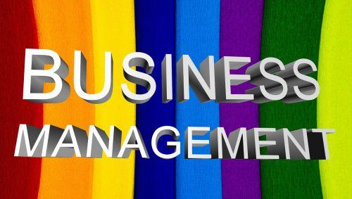 verslo valdymas,viršelis,verslas,valdymas,vadybininkas,pristatymas,reklama,brošiūra,bendrovė,įmonės,rinkodara,šiuolaikiška,plakatas,profesionalus,sėkmė