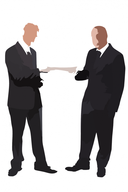 Verslo žmonės,komandinis darbas,verslininkas,darbas,sėkmė,profesionalus,susitikimas,stovintis,darbas,komunikacija,sėkmingas,kolegos,susitarimas,darbo,pristatymas,diskusija,Patinas,kolega,nemokama vektorinė grafika