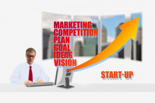 verslininkas,sėkmė,kompetencija,regėjimas,taikinys,planą,idėja,verslo idėja,karjera,vyras,verslas,plėtra,pakilimas,organizacija,kūrybiškumas,pakilti,sėkmingas,Patinas,bumas