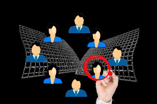 verslininkas,verslininkė,pasirinkimas,moterų kvota,norma,pareiškėjai,prašymas,pateikti paraišką internete,darbo paieška,darbas,ranka,ženklas,karjera,gyvenimo aprašymas,darbo skelbimas,darbo vieta,biuras,ieško darbo,žymeklis,žymeklį