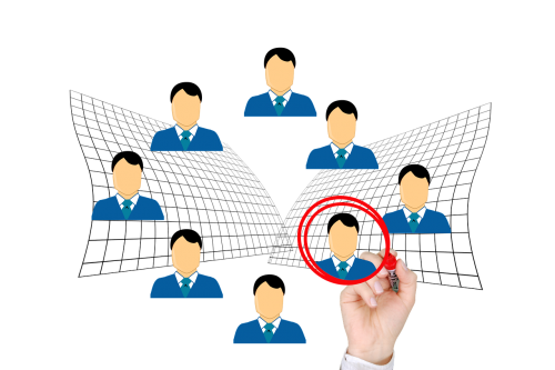 verslininkas,pasirinkimas,pareiškėjai,prašymas,pateikti paraišką internete,darbo paieška,darbas,ranka,ženklas,karjera,gyvenimo aprašymas,darbo skelbimas,darbo vieta,biuras,ieško darbo,žymeklis,žymeklį
