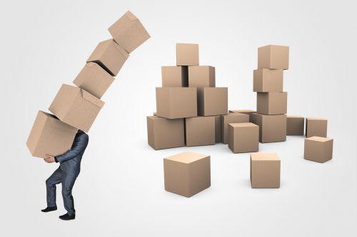 verslininkas,dėžės,transportas,pristatymas,Logistika,dėžė,verslas,vyras,asmuo,kartonas,žmonės,darbas,biuras,dizainas,darbas,vadybininkas,darbuotojas
