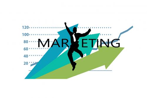verslininkas,sėkmė,rodyklė,pelnas,bumas,kreivė,žinoma,pelno kreivė,verslas,ekonomika,finansų pasaulis,sėkmingas,finansai,akcijų brokeris,pergalingas,analizė