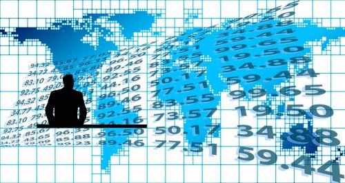 Verslininkas, Sėkmė, Vertybinių Popierių Birža, Sumokėti, Tarptautinis, Visuotinis, Žemynai, Pasaulis, Pasaulio Ekonomika, Siluetas, Verslas, Kreivė, Bumas, Ekonomika, Karjera, Pelnas, Vadybininkas, Pakilimas, Plėtra, Pakilti, Asmuo, Pakilimas, Tendencija, Verslininkai, Finansai, Kaufmann, Finansų Pasaulis, Bendradarbiavimas, E Komercija