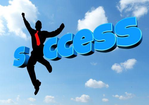 verslininkas,karjera,sėkmė,kelio ženklas,kelio zenklas,pakilti,plėtra,gyvenimo aprašymas,gyvenimo būdas,bumas,pakilimas,progresas,Eik pirmyn,gyvenimo būdas,ekonomika
