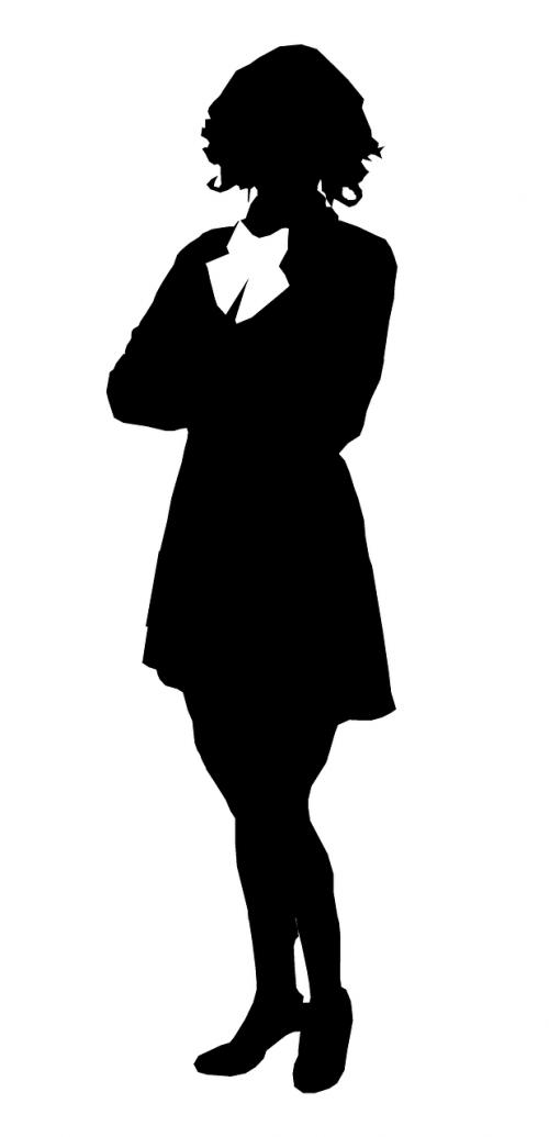 verslininkė,siluetas,žmonių siluetai,verslo siluetas,moters siluetas,verslo specialistas,įmonės,verslas,žmonės,darbuotojas