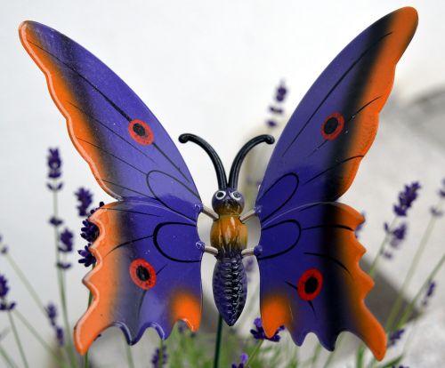 drugelis,apdaila,deko,spalvinga,metalas,spalva,vabzdys,deko drugelis,dekoschmetterling,dekoratyvinis,dirbtinis,gėlės