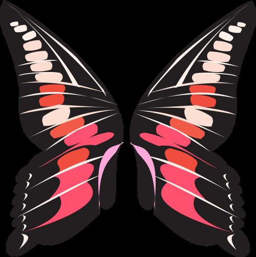 drugelis,sparnai,rožinis,fantazija,mielas,vaikai,pasaka,pasaka,balta,magija,animacinis filmas,charakteris,pasaka,laimingas,vaikas,mažai,saldus,jaunas,vaizduotė