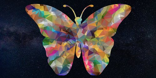 drugelis, vabzdžiai, galaktika, dangus, naktis, mažas poli, 3d sviestas skristi, sviesto skrenda, plaukioja drugelis png, drugelis png vektorių, nekilnojamojo drugelis PNG, drugelis PNG skaidrus, drugelis png juoda ir balta, drugelis png hd vaizdus, butterfly Png iškarpų, Cartoon drugelis PNG, Butterfly informacijos, drugelis faktai, drugelis mažesnės klasifikacijos, drugelis gyvavimo ciklas, monarcho drugeliu, drugių rūšys, Butterfly mokslinis pavadinimas, Nemokama iliustracijos