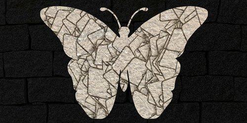 drugelis, gyvūnas, vabzdžiai, sviesto skrenda, gėlių drugelis, mažas poli, plaukioja drugelis png, drugelis png vektorių, nekilnojamojo drugelis PNG, drugelis PNG skaidrus, drugelis png juoda ir balta, drugelis png hd vaizdus, butterfly Png iškarpų, Cartoon drugelis PNG, Butterfly informacijos, drugelis faktai, drugelis mažesnės klasifikacijos, drugelis gyvavimo ciklas, monarcho drugeliu, drugių rūšys, Butterfly mokslinis pavadinimas, poli, trikampio forma, 3d formos, drugelis akcijų, drugelis Wiki, drugelis vaizdas, drugelis atvaizdo, drugelis iliustracijos, drugelis vektoriaus, drugelis png, drugelis logotipas, drugelis grafika, drugelis dizainas, drugelis marškinėliai, drugelis dovana, fonas tekstūros, fonas abstraktus, background vaizdai, pixabay, fono modelis, žemos poli, trikampis, fonas, Anotacija, dizainas, tekstūros, pristatymas, brošiūra, taškų, nemokama akcijų, Nemokama iliustracijos