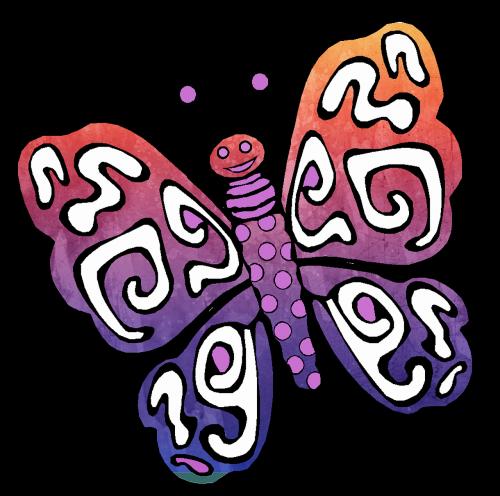 drugelis,piešimas,akvarelė,spalvinga,vaikai,dizainas,drugelis fone,pavasaris,izoliuota drugelis,laimingas,spalva,meno,gamta,violetinė,rožinis