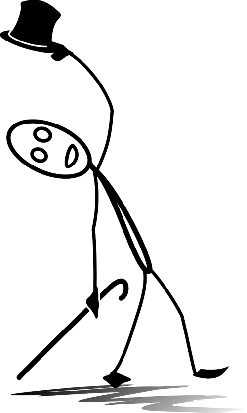 kabaretas,muzikos sale,teatras,vyras,Stick-man,matchstick žmogus,Stick figūra,Stickman,nemokama vektorinė grafika