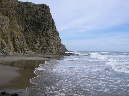 cabo de gata,Almerija,paplūdimiai,costa