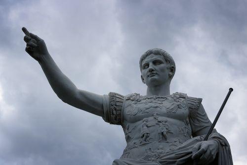 Cezario rūmai,Las Vegasas,kurortas,angelas,kazino,pramogos,pritraukimas,romėnų,karališkasis,kelionė,atostogos,las,vegas