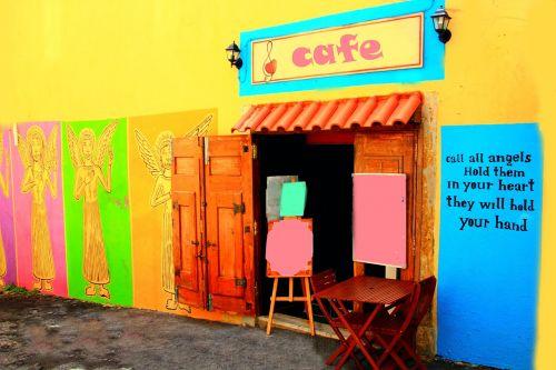 kavinė,kava,restoranas,kavinė,espresso,taurė,gerti,kofeinas,cappuccino,kavos pertraukėlė,kavos pupelė,verslas,maistas,parduotuvė,gėrimas,vintage,pusryčiai,puodelis kavos,latte,stalas,angelas,pusryčių stalas,rytas,Moča,putos,putos,kavos stalelis