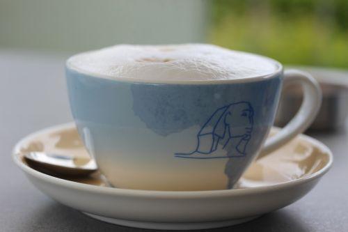 kavinė au lait,taurė,Milchschaum,kava,gerti,pieno kavinė,kavinė,latte macchiato,kavos puodeliai,putos,batten,gėrimai,karštas šokoladas