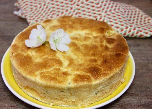 pyragas sūrus, daržovių pyragas, malonumas, pyragas skanus, pie-palm, indas sūrus, skanus, gastronomija, tortas, pyragas, be honoraro mokesčio