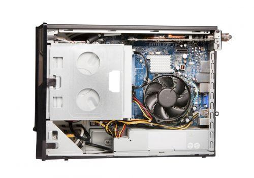 skaičiuotuvas,pc,kompiuteris,viduje,techninė įranga,kompiuterio aparatinė įranga,lenta,kompiuterio bokštas,aušintuvas,grafikos plokštė,pagrindinė plokštė,technologija,Acer,grandinės,mikroprocesorius,elektros inžinerija,skaitmeninis,kompiuterių mokslas,elektronika,spausdintinė plokštė,lustas,tai