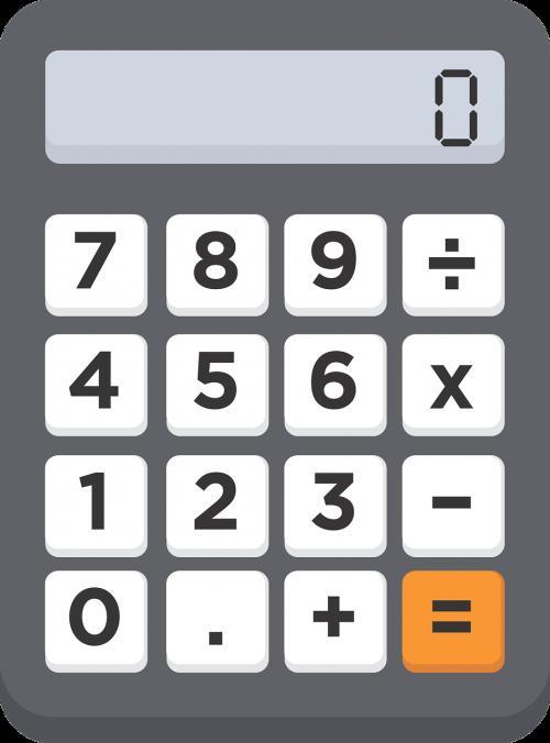 skaičiuotuvas,numeriai,0,1,2,3,4,5,6,7,8,9,simbolis,calc,Calcu,matematika,naujas,oranžinė,skaitmeninis,rodyti,skaitinis,skaitinis,skaitmenų,skaitmenys,skaičiuotuvai,apskaičiuoti,skaičiavimas,skaičiavimai,skaičiavimas,matematika,mokslinis,papildyti,minusas,padalinti,padauginti,papildymas,daugyba,atimtis,dešimtainis skaičius,lygus,lygus,plius,priduria,atimti,nulis,nuliai,laikai,pagal,apskaičiuoti,šiuolaikiška,lygtis,butas,padalijimas,nemokama vektorinė grafika