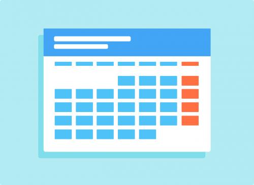 kalendorius,data,mėnuo,diena,savaitę,tvarkaraštis,priminimas,organizatorius,biuras,laikas,paskyrimas,įvykis,planą,savaitgalis,terminas,pastaba,Asmeninis,padaryti sąrašą,inkscape,nemokama vektorinė grafika