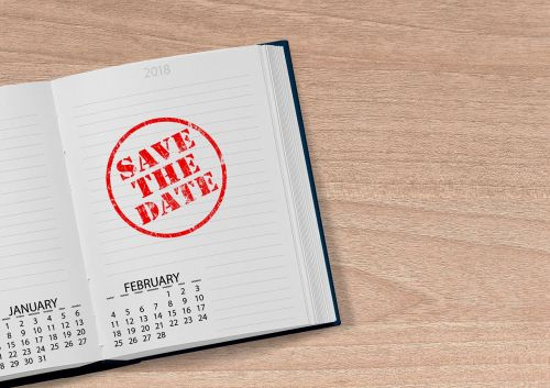 kalendorius,knyga,2018,data,metai,diena,savaitę,savaitės dienos,stalas,darbotvarkė,stalas,Pastabos,nešiojamojo kompiuterio,Atverskite knygą,sausis,vasaris,puslapiai,popierius,juoda,ruda,biuras,darbas,darbas,mokykla,informacija,verslas,daryti,išsaugoti datą,užduotys,įveskite,palikti,datas,tvarkaraštis,planą,Naujųjų metų diena,pavedimai,konferencija,derybos,švietimas,Vestuvės,paruošti,saugus,atviras,studijuoti,tvirtovė,simbolika,dekoratyvinis,skaityti,universitetas,šablonas,žinoti