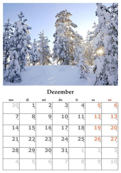 kalendorius,mėnuo,gruodžio mėn .,2015 m. gruodžio mėn .