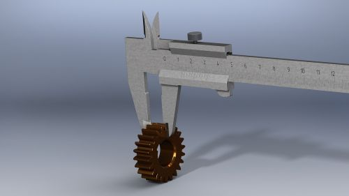 kalibras,įrankis,matavimas,inžinerija,instrumentas,tikslumas,metras,technikas,industrija,inspektorius,3d