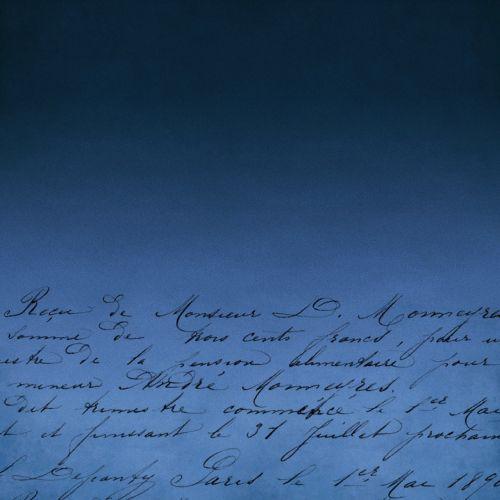 kaligrafija,fonas,mėlynas,vintage,scenarijus,rašymas,mėlynas fonas,dizainas,tekstūra,modelis,fonas,mėlynas fonas,abstraktus mėlynas fonas,spalva,popierius,grungy,retro,Senovinis,fonas ir tekstūros,tamsiai mėlynas fonas