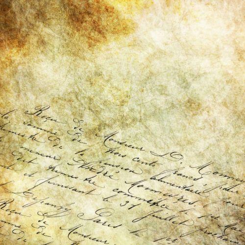 kaligrafija,fonas,akmuo,vintage,scenarijus,rašymas,akmens fonas,dizainas,tekstūra,modelis,fonas,akmens fonas,abstraktus akmens fonas,spalva,popierius,grungy,retro,Senovinis,fonas ir tekstūros,tamsiai mėlynas fonas