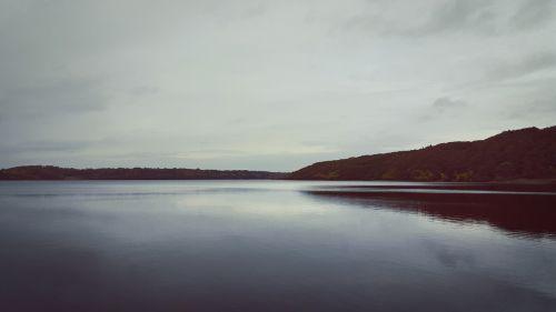 ramus,ramus,ežeras,resevoir,upė,vanduo,meditacija,ramybė,zen,ramus,dvasingumas,Natūralus grožis