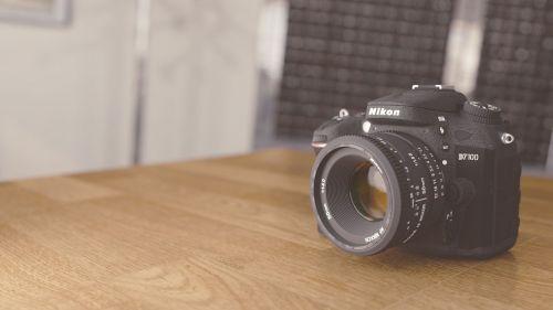 fotoaparatas,3d kamera,nikon kamera,atvaizduoti fotoaparatą,dslr kamera