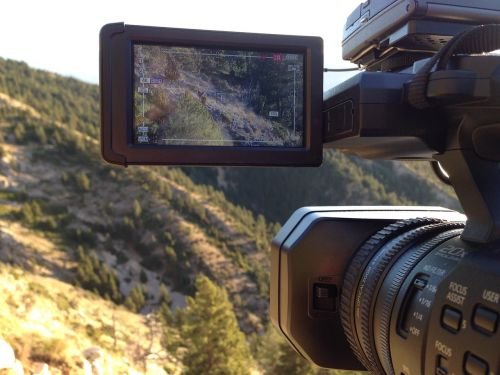 fotoaparatas,kalnas,atsigavimas