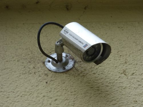 fotoaparatas,stebėjimas,peržiūra,stebėjimas,saugumo kamera,video