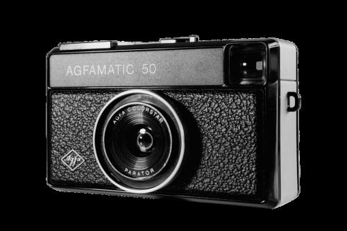 fotoaparatas,fotografija,nukirpimo kelias,skaidrus fonas,skaidrus vaizdas,kamera skaidrus,fono vaizdų šalinimas,fotografijos,skaidrus,pašalinti,objektyvas,technologija,nuotrauka