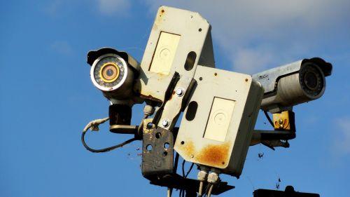 fotoaparatas,stebėjimas,saugumo kamera,stebėjimas,įrašyti,išoriniai fotoaparatai,stebėjimas,skaitmeninis,video,objektyvas,vaizdo įrašas