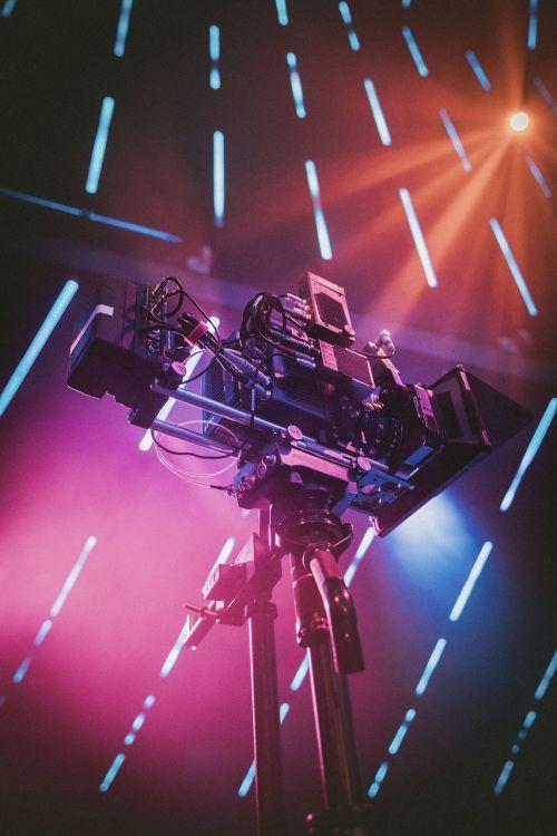 fotoaparatas,video,gamyba,įrašyti,technologija