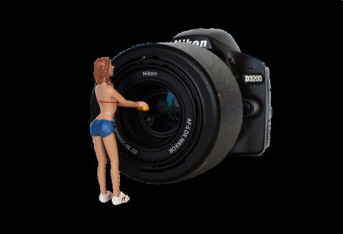 fotoaparatas,nikon,objektyvas,objektyviai švarus,plauti,švarus,senoji kamera,fotoaparatas,nuotrauka,blykstė,skaitmeninis,skaitmeninė kamera,nuotrauka,fotografija,vaizdas,vaizdai,diafragma,objektyvas švarus,izoliuotas,Iškirpti