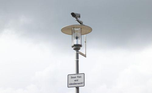 fotoaparatas,stebėjimas,stebėjimo kamera,saugumas,žiūrėti,kontrolė,vaizdo stebėjimas