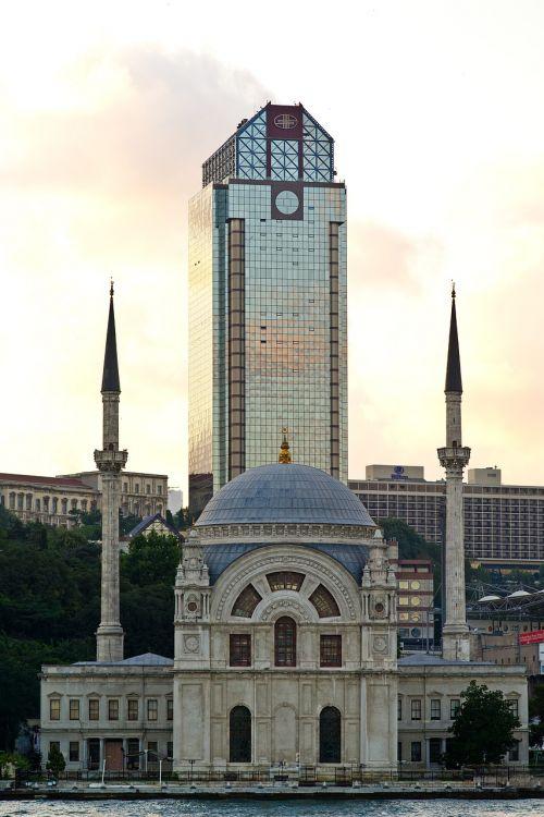 cami,pastatas,senas,naujas,šiuolaikiška,gerklė,fonas,dizainas,Turkija,architektūra,istanbulas,gražus,struktūra,spalva,retro,miesto centras,estetika,išsamiai,kompozicija,miestas,istoriniai darbai,on,pastatai,senas pastatas,kelionė,vanduo,jūrų,kraštovaizdis,aukštas,dangoraižis,turizmas,šventė,atostogos,dangus,pakrantė,aplinkosauga,taika,papludimys,vasara,nuotrauka,tapetai,kelionė