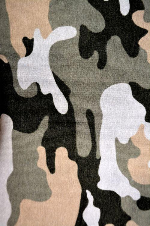kamufliažas,modelis,kariuomenė,tekstilė,medžiaga,uniforma,medžiaga,Khaki,kovoti,tekstūruotos,tekstūra,fonas,kareivis,armija,audinys