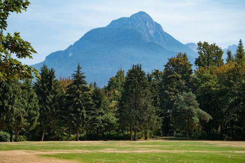 stovyklos viltis,viltis,kalnas,stovykla,bc,Kanada,kempingas,vasara,saulėtas,takas,vaizdingas,lauke,atostogos,gamta,žygiai,žygis