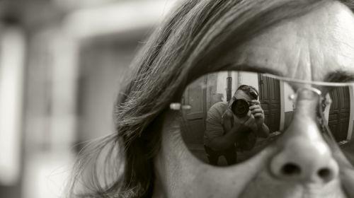 žmonės, gatvė, nuotrauka, nuotrauka, autoportretas, Ar galiu padaryti jums nuotrauką?