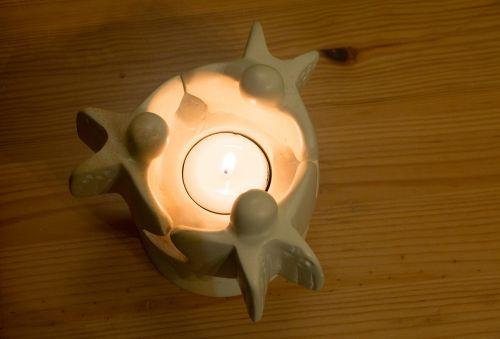 žvakė,angelai,atmosfera,Kalėdos,vaizdas,religija,maži angelai