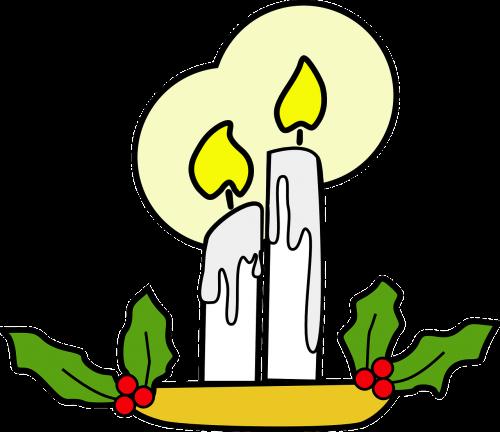 žvakė,deginimas,apšviestas,dekoratyvinis,apdaila,žvakių šviesa,šventinis,žėrintis,apšviestas,animacinis filmas,deginimas,nemokama vektorinė grafika