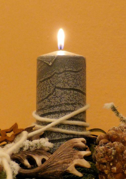 žvakė,išdėstymas,Adventas,Kalėdos,šviesa,liepsna,deginti,žvakių liepsna