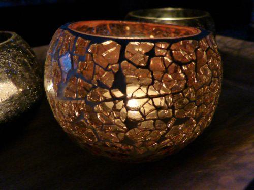 žvakė,atmosfera,šviesa,atmosfera,nuotaika,romantika,apšvietimas,romantiškas