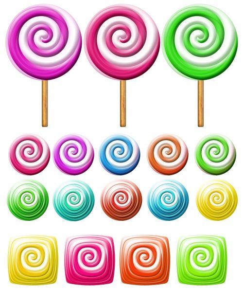 saldainiai,siurblys,lolly,čiulpinukas,spalva,laižyti,pop,skanus,gimtadienis,skonis,saldus,lollipop,Kalėdų saldainiai,saldainiai lolly,saldainiai pop,saldainiai,sūrio saldainiai