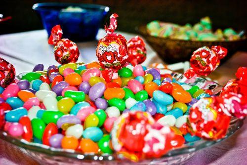 saldainiai,gėrybės,gimtadienis,lollipop,bullet